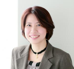 戸田美紀さんの写真