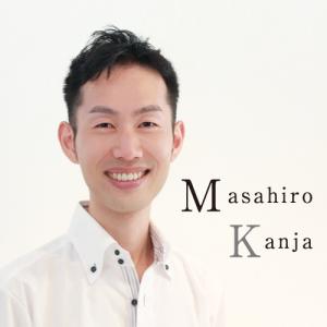 神社昌弘さんの写真