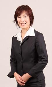 大澤 貴子さん