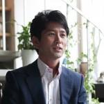 クライアントインタビューVol.3 ~ 山本 武史さん
