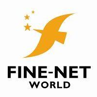 ファインネットワールドのFacebookページ