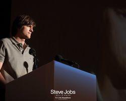 jobs_n5