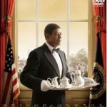 【アミストラはかく語りき】Vol.6 大統領の執事の涙