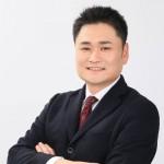 クライアントインタビューVol.9 ~ 馬庭直人さん