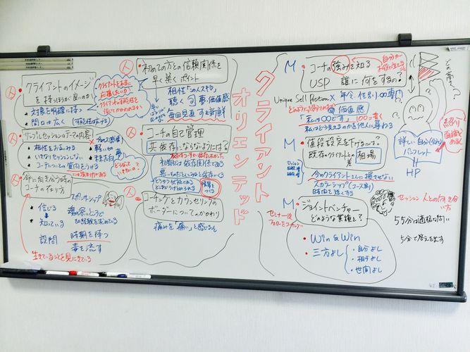 コーチ勉強会20150802-2