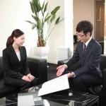 【コラム50】クライアント候補にどんなイメージを持っていますか?