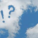 【コラム56】効果的な質問って何だろう?