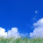 【エッセイ11】感情は大空を漂う雲のようなもの
