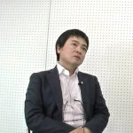 【動画】プロコーチインタビュー森謙吾さん