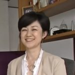 【動画】プロコーチインタビュー木村純子さん