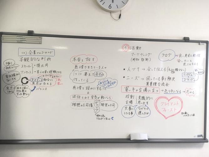 コーチ勉強会20160731-ファシグラ