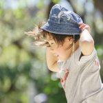 【エッセイ38】モチベーションは風